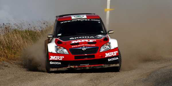 Lappi Blows 'Em Away
