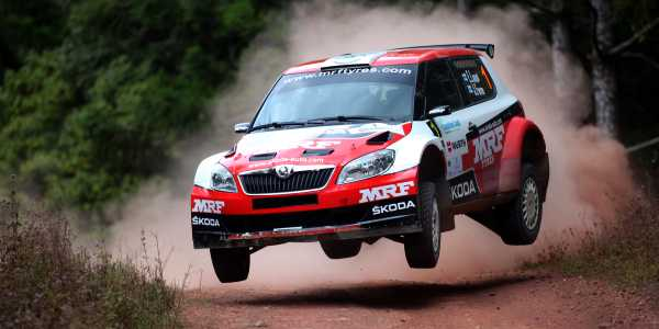 Lappi Fights Back
