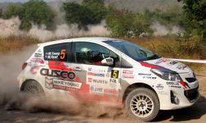Thailand 2013 - Young on SS13