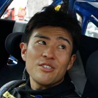 Hitoshi Takayama