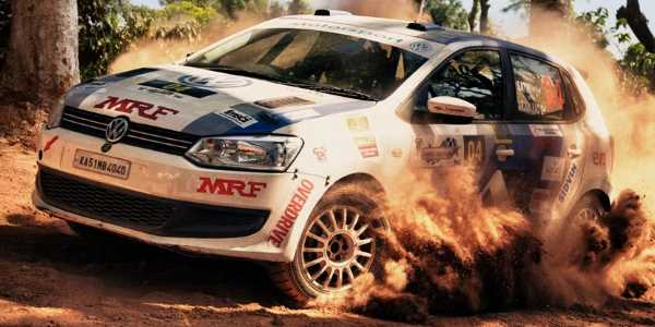 India's Coffee Day Joins the APRC