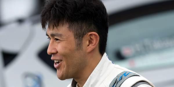 APRC Top 10 – No. 4 – Hitoshi Takayama