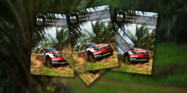 2016 APRC Brochure Out Now
