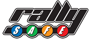 RallySafe