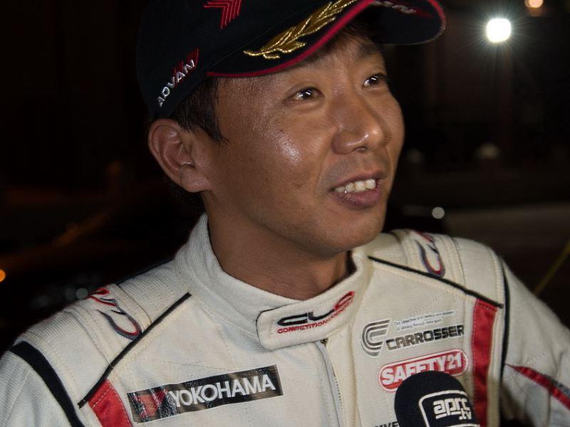 Yuya Sumiyama